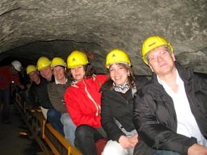 Bergwerk 2008 - 03
