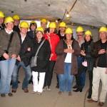Bergwerk 2008 - 13