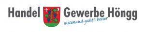 Logo HGH im Rahmen (weiss) 02