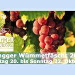 Wümmetfäscht 2006 - 01