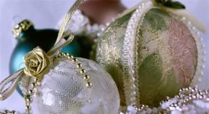 frohe-weihnachten-625-342