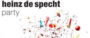 specht-banner300x130