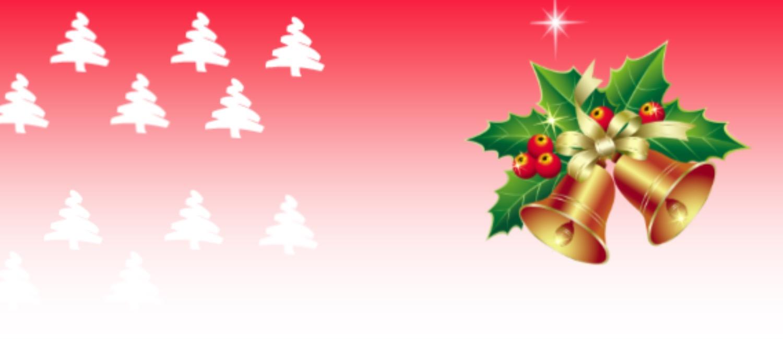 Neujahrsapéro und Festtagsgrüsse