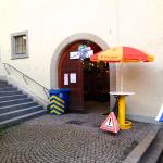 wümmetfäscht 2013 - 080